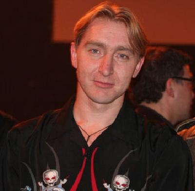 Лучшие мастера тату в Москве