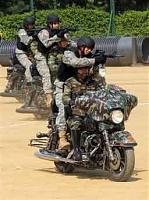 Нажмите на изображение для увеличения Название: US-Anti-Terror-Motorcycle.jpg Просмотров: 498 Размер:10.8 Кб ID:607