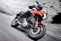 Нажмите на изображение для увеличения Название: kawaski-versys-motorcycle.jpg Просмотров: 629 Размер:29.5 Кб ID:774